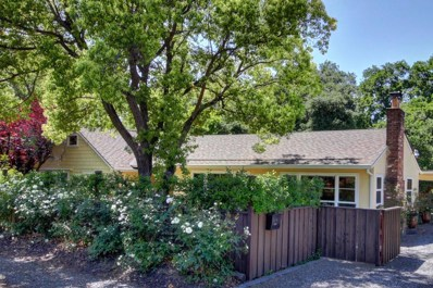 4790 Del Rio Road, Sacramento, CA 95822 - MLS#: 18026430