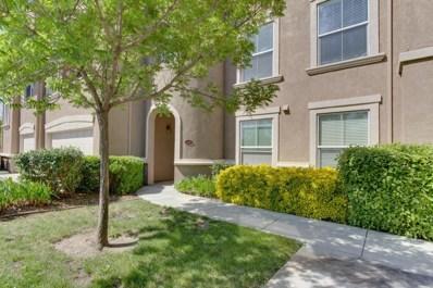 5350 Dunlay Drive UNIT 1317, Sacramento, CA 95835 - MLS#: 18026433