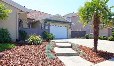 7001 Boa Nova Drive, Elk Grove, CA 95757 - MLS#: 18026443