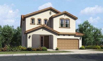 9233 Wild Lilac Circle, Sacramento, CA 95829 - MLS#: 18026447