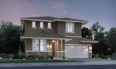 3767 Edington Drive, Rancho Cordova, CA 95742 - MLS#: 18026451