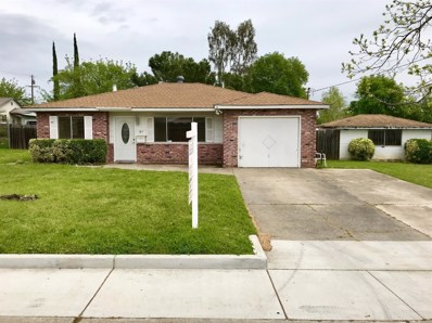 787 East Avenue, Lincoln, CA 95648 - MLS#: 18026453