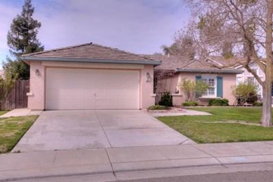 908 Westbrook Lane, Escalon, CA 95320 - MLS#: 18026470