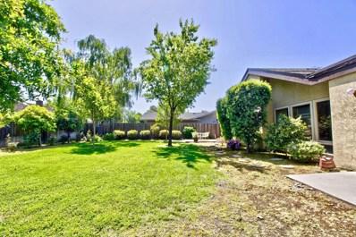 6370 Embarcadero Drive, Stockton, CA 95219 - MLS#: 18026475