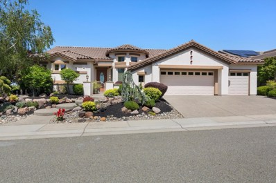 1612 Willow Grove Lane, Lincoln, CA 95648 - MLS#: 18026485