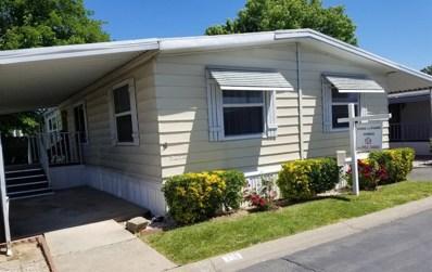 7436 Sylmar Lane, Sacramento, CA 95842 - MLS#: 18026486