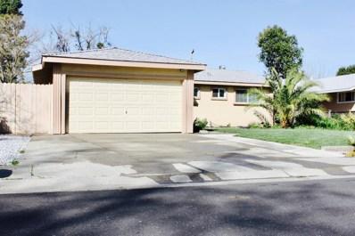 3020 Blackpool Way, Rancho Cordova, CA 95670 - MLS#: 18026493