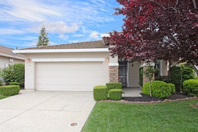 6681 Silver Mill Way, Roseville, CA 95678 - MLS#: 18026499
