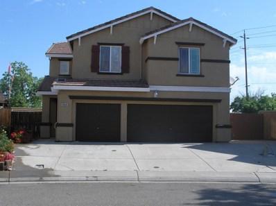 8849 Amberjack, Sacramento, CA 95828 - MLS#: 18026519