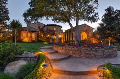 5690 Monte Claire Lane, Loomis, CA 95650 - MLS#: 18026527