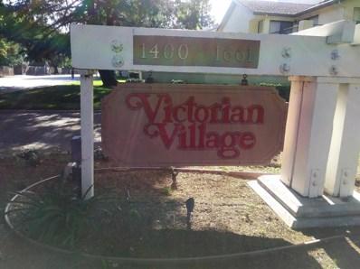 1453 W Swain Road, Stockton, CA 95207 - MLS#: 18026535