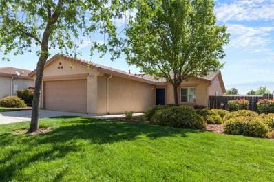 10837 Ivoryton Way, Rancho Cordova, CA 95655 - MLS#: 18026544