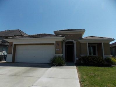 1380 Paddington Way, Plumas Lake, CA 95961 - MLS#: 18026550