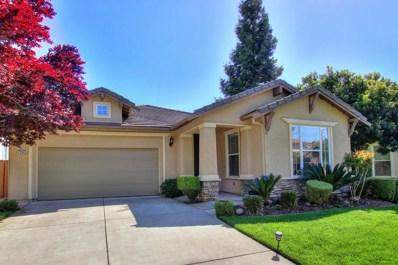 7245 Roycroft, Roseville, CA 95678 - MLS#: 18026555