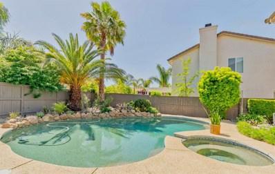 5504 Camellia Park Lane, Elk Grove, CA 95757 - MLS#: 18026560
