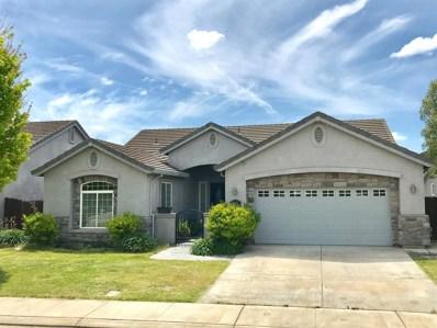 10307 Nations Circle, Stockton, CA 95209 - MLS#: 18026570