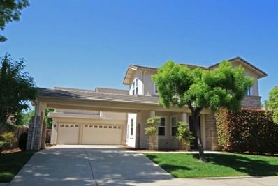 1824 Swinton Drive, Folsom, CA 95630 - MLS#: 18026573