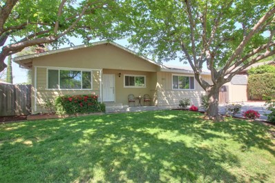 4715 Northglen Street, Granite Bay, CA 95746 - MLS#: 18026582