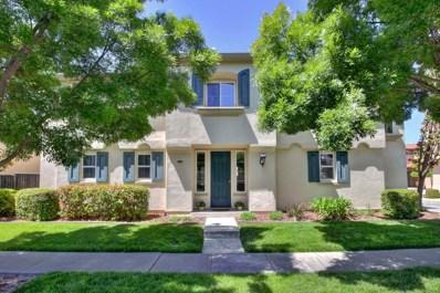 4000 Tule Street, West Sacramento, CA 95691 - MLS#: 18026584