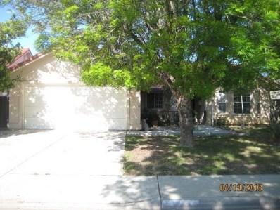 331 Ward Road, Los Banos, CA 93635 - MLS#: 18026585