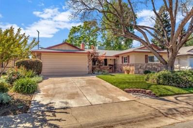 1408 Oakmont Drive, Roseville, CA 95661 - MLS#: 18026588