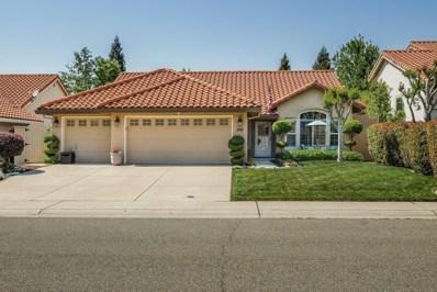 5126 Camden Road, Rocklin, CA 95765 - MLS#: 18026597