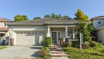 3226 Cathleen, Tracy, CA 95377 - MLS#: 18026608