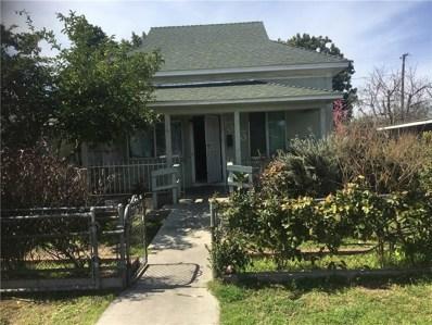 1353 Sierra Vista Street, Atwater, CA 95301 - MLS#: 18026615