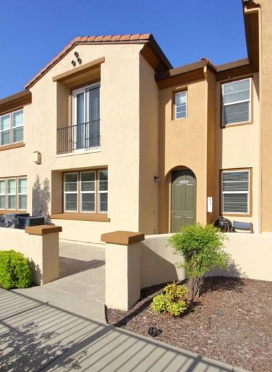 4000 Innovator Dr UNIT 6105, Sacramento, CA 95834 - MLS#: 18026616