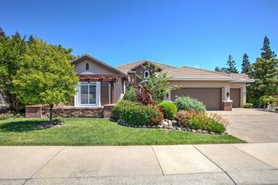 1608 Laporte Drive, Roseville, CA 95747 - MLS#: 18026620