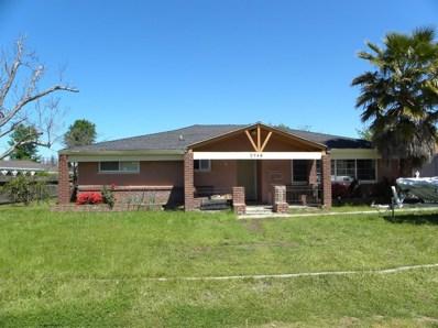 5749 Pomegranate Avenue, Sacramento, CA 95823 - MLS#: 18026632