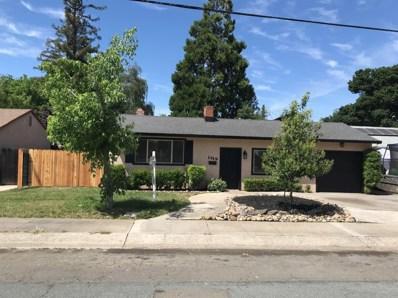 1419 Lake Street, Lodi, CA 95242 - MLS#: 18026661
