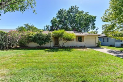 3316 Mayfair Drive, Sacramento, CA 95864 - MLS#: 18026672