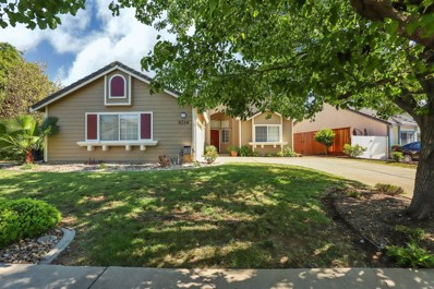 9214 Summer Tea Way, Elk Grove, CA 95624 - MLS#: 18026676