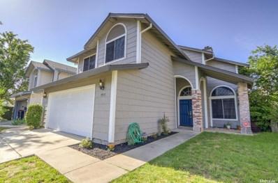 3953 Grey Livery Way, Antelope, CA 95843 - MLS#: 18026680