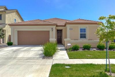 1713 Hoffman Street, Woodland, CA 95776 - MLS#: 18026681