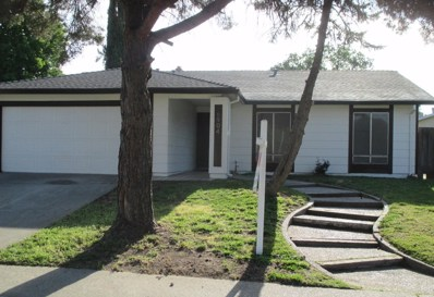6904 Pippin Way, Citrus Heights, CA 95621 - MLS#: 18026687