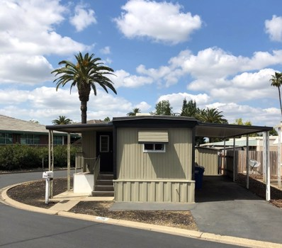 256 Rocky Hills Lane, Rancho Cordova, CA 95670 - MLS#: 18026691