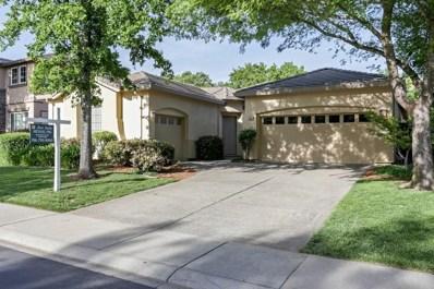 1767 Toby Drive, El Dorado Hills, CA 95762 - MLS#: 18026698