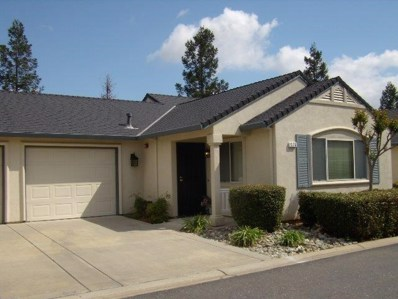 678 Village Drive, Galt, CA 95632 - MLS#: 18026699