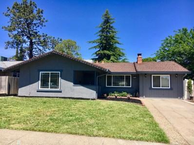 5140 Rabeneck Way, Fair Oaks, CA 95628 - MLS#: 18026705