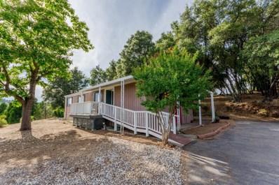 3441 Indian Creek Road, Placerville, CA 95667 - MLS#: 18026707