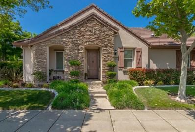 349 W Las Brisas Drive, Mountain House, CA 95391 - MLS#: 18026708