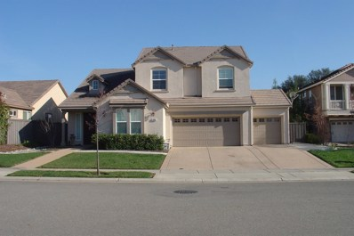 3065 Orchard Park Way, Loomis, CA 95650 - MLS#: 18026710