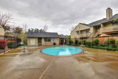 4839 Vir Mar Street UNIT 23, Fair Oaks, CA 95628 - MLS#: 18026712