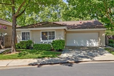 3748 Whispering Creek Circle, Stockton, CA 95219 - MLS#: 18026715