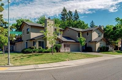3060 Prince Henry Drive, Sacramento, CA 95833 - MLS#: 18026721