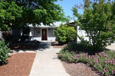 2405 Casa Del Oro Way, Rocklin, CA 95677 - MLS#: 18026732