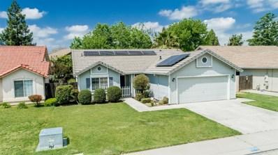 6359 Rock Creek Road, Riverbank, CA 95367 - MLS#: 18026745