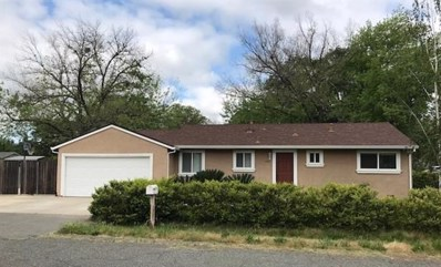 4925 Kitty Hawk Street, Fair Oaks, CA 95628 - MLS#: 18026749